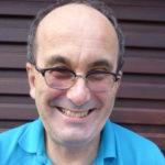 John, Managing Director at Elsco Heating