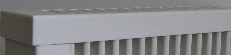 Economic Electric Heating